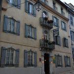 Hôtel_LMF_172_20-08